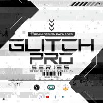 stream-design-package-glitchpro-series