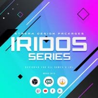 stream-design-package-iridos-series-202x202_2fa1011455664480315b3f774fd4ba5b