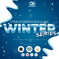 stream-design-package-winter-series