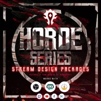 stream-series-package-horde-series