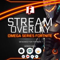 stream-overlay-omega-series-fortnite-1