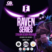 stream-series-package-raven-series-fortnite